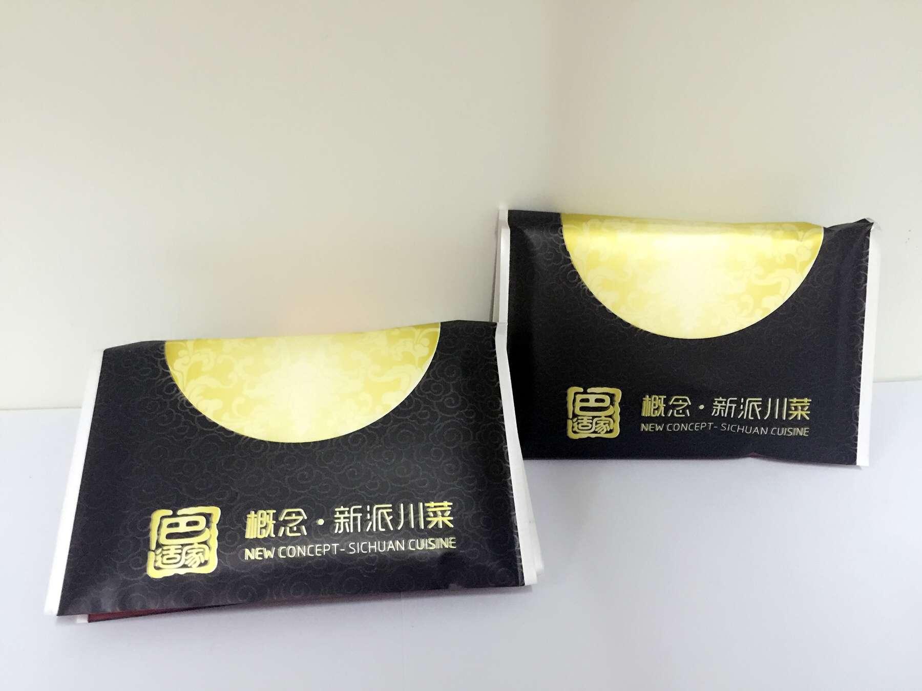 南宁纸巾定制_南宁实惠的广西手帕纸批售