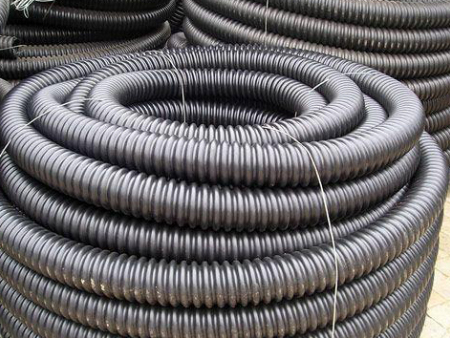 本溪波纹管-承压能力强的波纹管