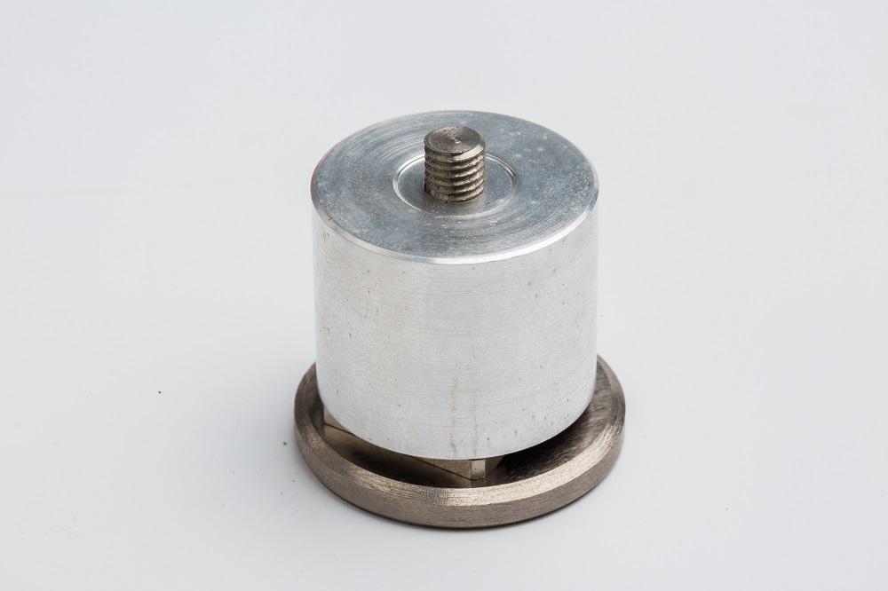 供应压电加速度传感器-供应秦皇岛划算的压电加速度传感器