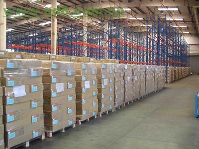 加拿大FBA效率好,时效快优质服务-厂家推荐八方货运