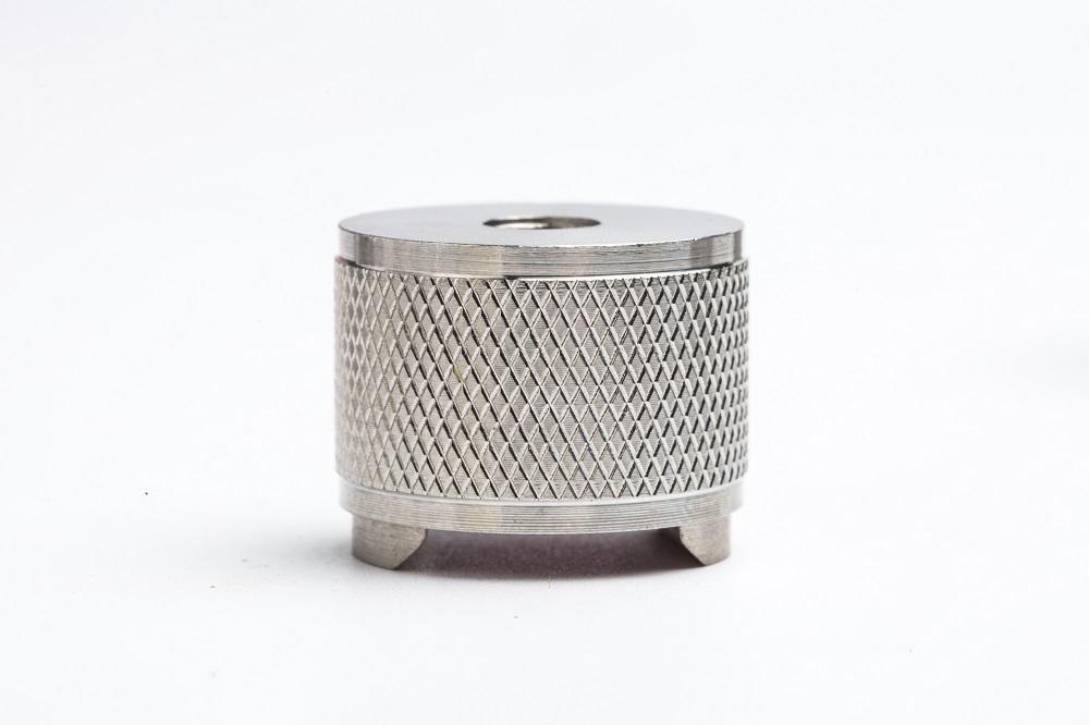磁力安装座-供应秦皇岛昂扬电子报价合理的磁力安装座