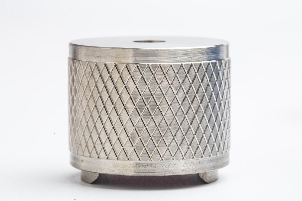 山东磁力安装座-大量供应性价比高的磁力安装座