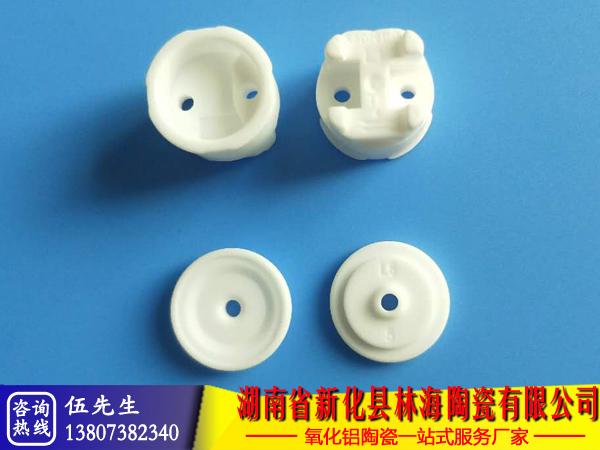 河南95氧化铝电子陶瓷-娄底报价合理的95氧化铝电子陶瓷品牌推荐