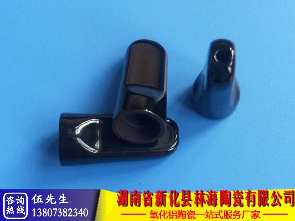 福建95氧化铝电子陶瓷_95氧化铝电子陶瓷就选林海陶瓷