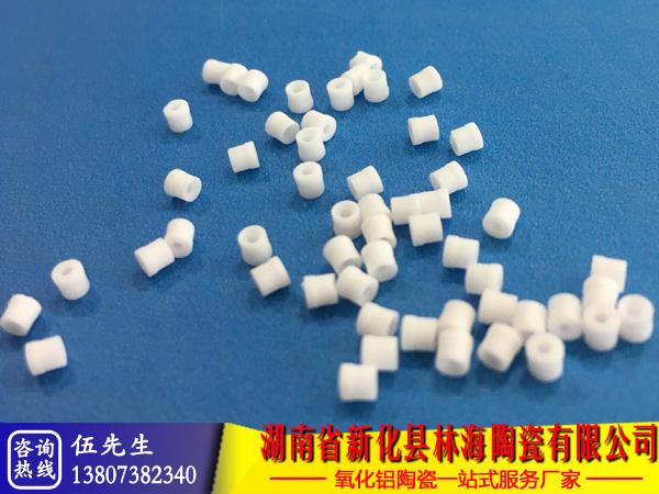 15陶瓷煙嘴_婁底劃算的95氧化鋁電子陶瓷