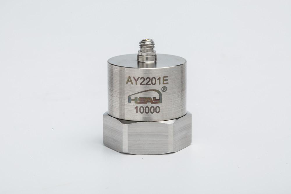 出售压电式加速度传感器-买实惠的压电式加速度传感器,就选秦皇岛昂扬电子