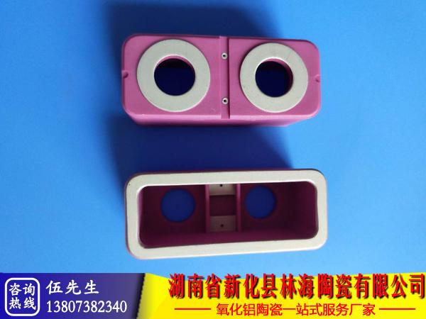 云南陶瓷金属化-实用的金属化陶瓷品牌推荐