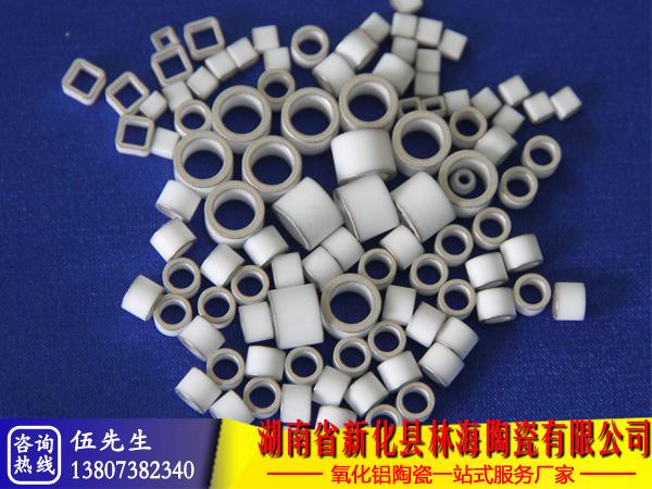 金屬化陶瓷絕緣子-供應婁底高質量的金屬化陶瓷