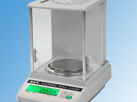哪里可以买到价位合理的千分之一天平-电子分析天平价格