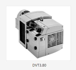 东莞专业的印刷机真空泵_厂家直销_印刷机真空泵供货厂家