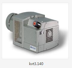 东莞印刷机真空泵厂家推荐——印刷机真空泵供应厂家