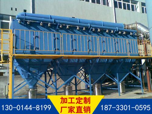 河北鸿瑞祥环保科技塑钢道路护栏