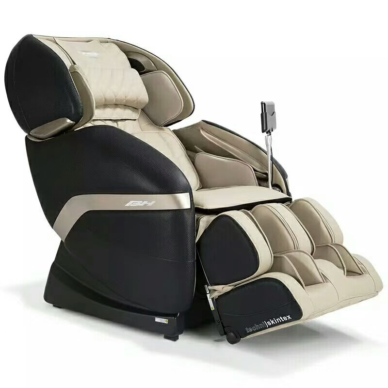 买荣泰按摩椅优选中鹏按摩椅跑步机专卖店|按摩椅那个品牌好