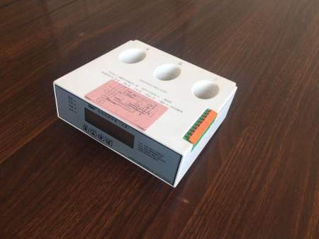 湖北电机保护器-好用的数字电机保护器供销