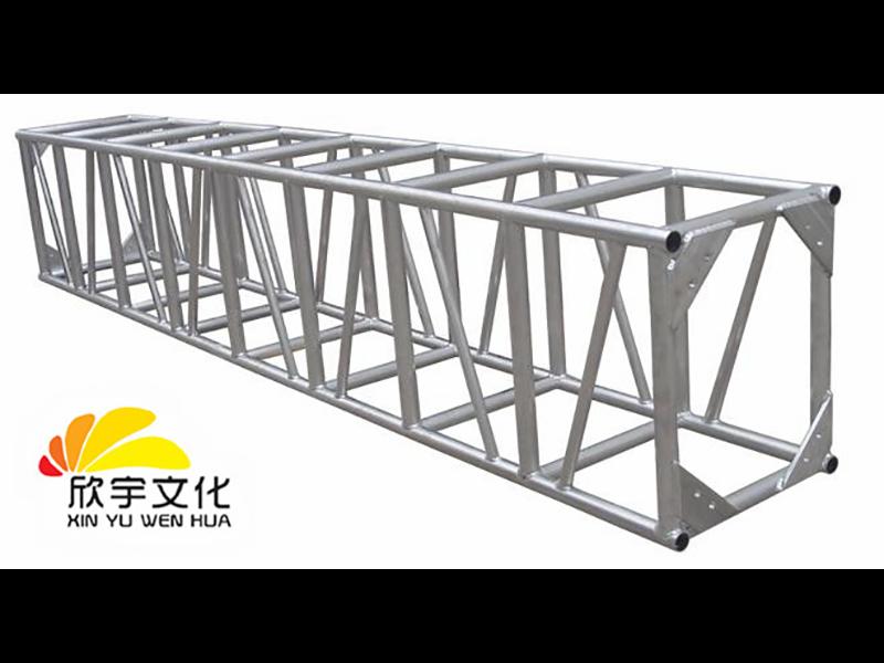 天水演出设备桁架租赁|兰州高性价兰州演出设备桁架推荐