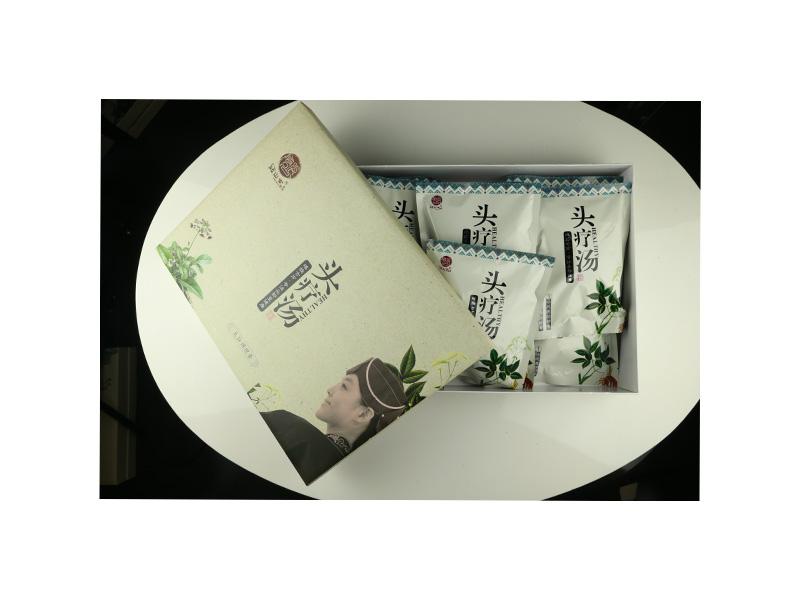 环保的氧脑全息套|广州供应具有口碑的氧脑调理
