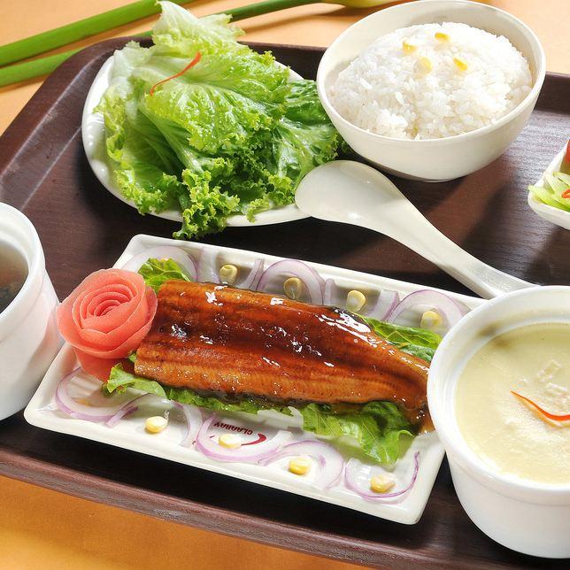 满庭若餐饮_受欢迎的食堂承包-南京企业膳食承包