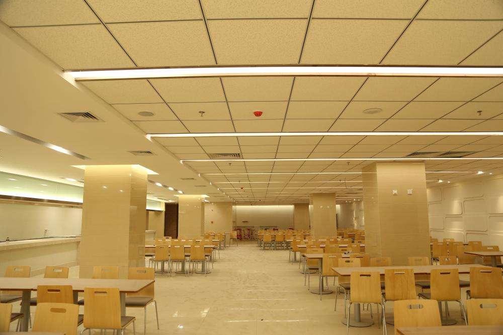 南京学校饭堂承包,信誉好的食堂承包推荐