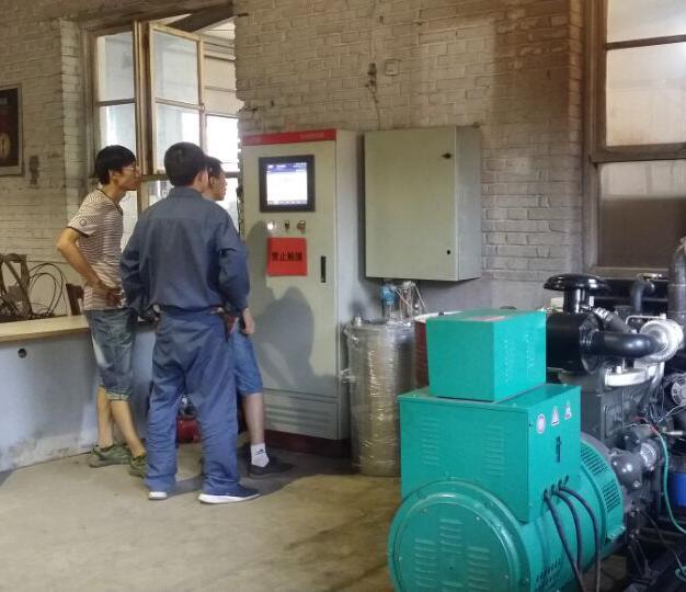 好的垃圾填埋气发电机组脱硝设备在哪买 -垃圾填埋气发电机组脱硝设备低价出售