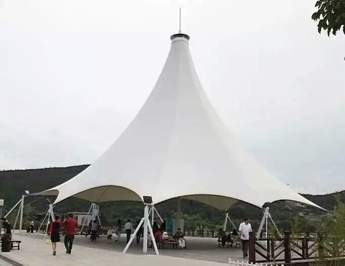 贵州膜结构建筑_贵州膜结构品牌,贵州膜结构厂家
