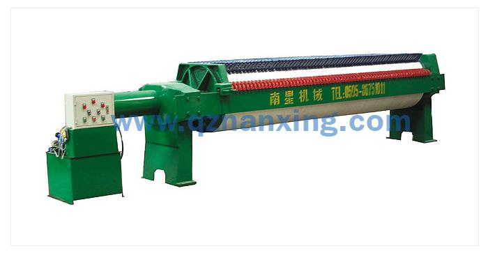 液压式压滤机价格-具有性价比的WYB-650液压式压滤机在哪买