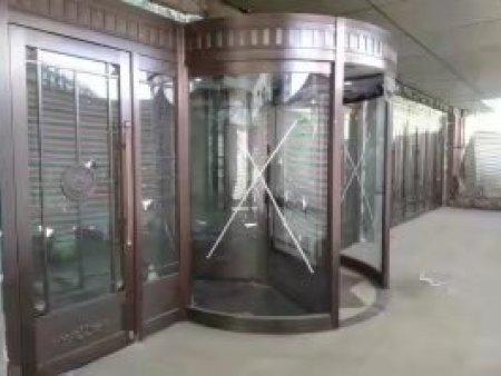 沈阳铜门|铜门副业加工找哪里