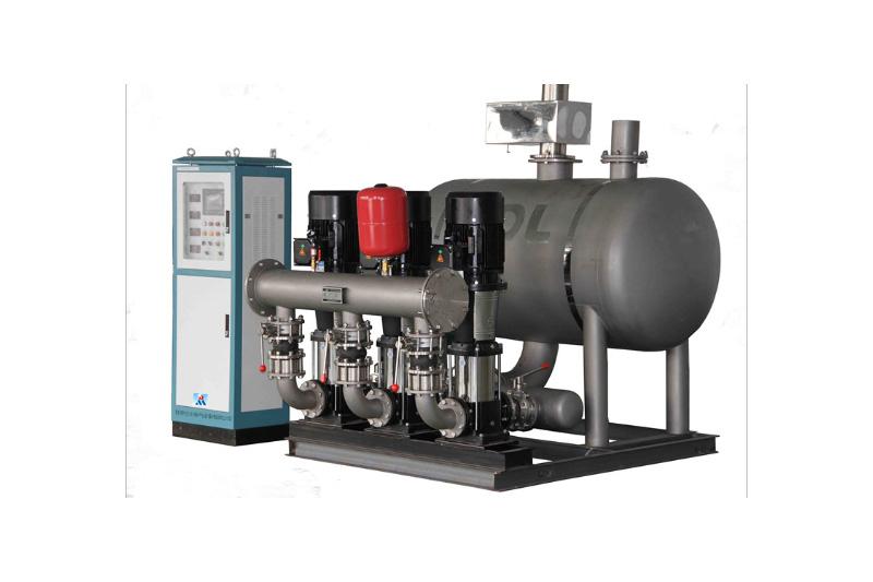 兰州工业电气自动化系统_购买合格的数字化换热站优选甘肃谷川电气设备