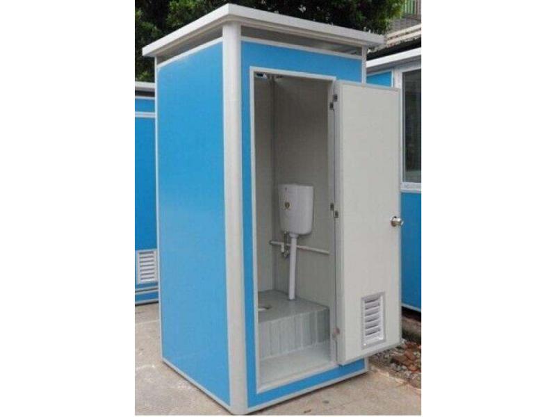 福建销量好的简易厕所供应,泉州经开区简易厕所哪里买