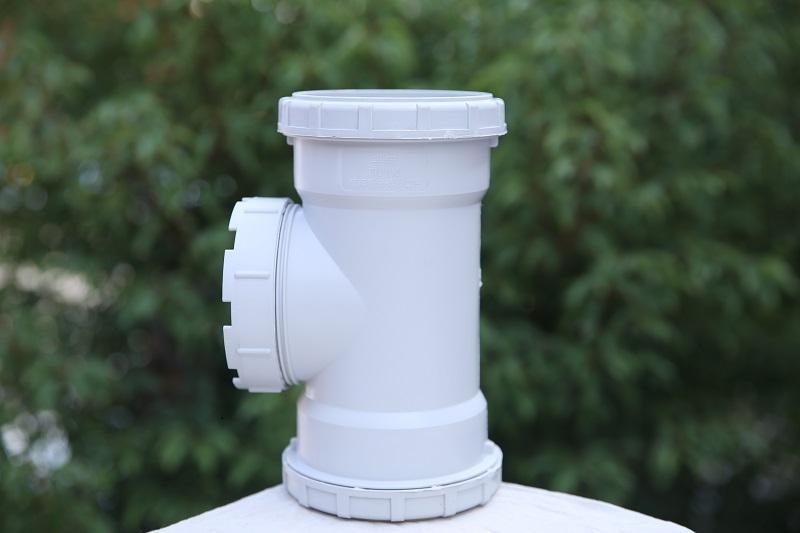 靜音排水管及管件價格行情,優質的PP靜音管