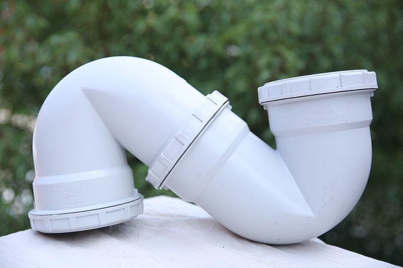 供應許昌優良靜音排水管及管件-PP靜音管價格