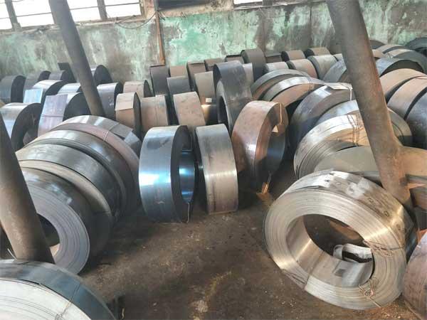 泰安不锈钢油灰刀厂家直销,[临沂]领先的钢