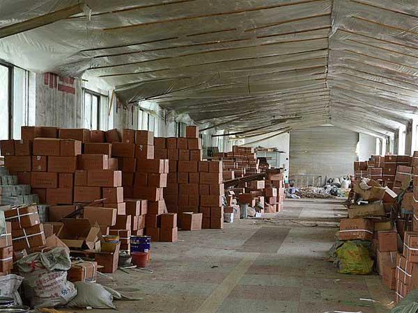 濱州雙色木柄油灰刀型號-山東鋼帶廠家怎么樣