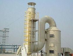 好的工業廢氣催化燃燒設備推薦_性價比高的工業廢氣催化燃燒設備