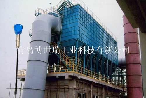博世瑞科技专业供应在线式粉尘检测仪_在线式粉尘检测仪价格