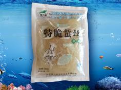 大连调味品供应商推荐|售卖海蜇