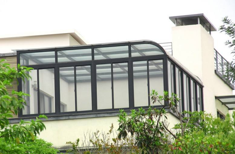 声誉好的银川门窗供应商当属宁夏鑫昌广源门窗装饰|泾源门窗