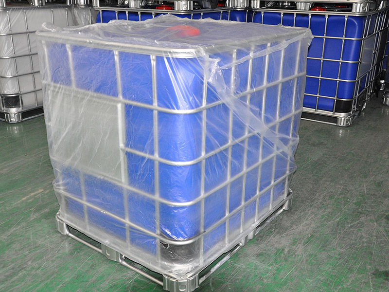避光桶专卖店_江阴创祥环保科技供应口碑好的避光桶