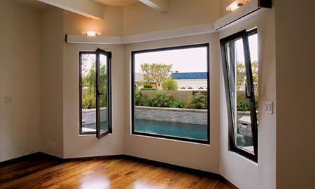惠农门窗——买优惠的银川门窗,就来宁夏鑫昌广源门窗装饰