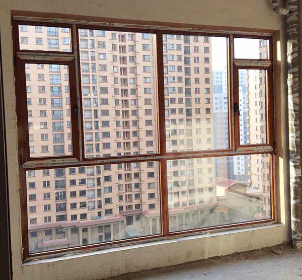 为您推荐宁夏鑫昌广源门窗装饰品质好的银川门窗_吴忠铝塑门窗