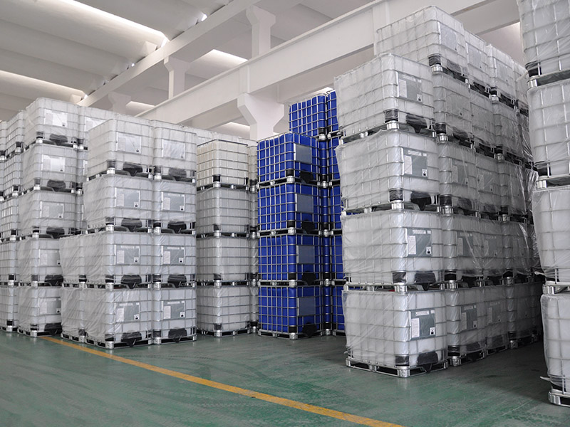 IBC吨桶价钱如何-具有口碑的IBC吨桶市场价格
