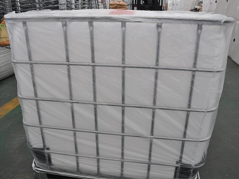 IBC吨桶代理商-哪里买合格的IBC吨桶