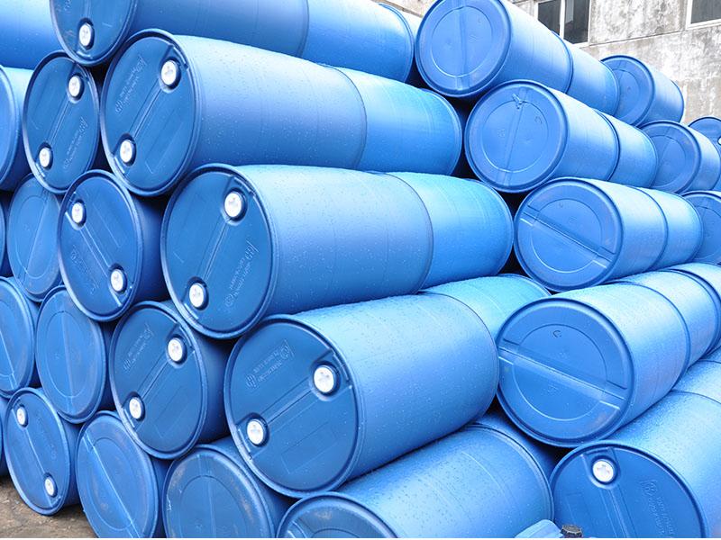 塑料桶价位-江苏具有口碑的200L塑料桶厂家
