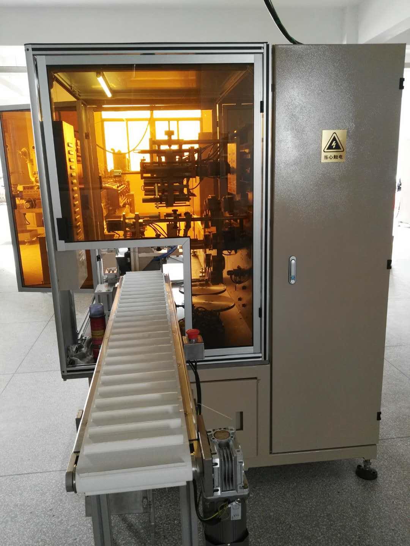 福建实惠的烫金机哪里有供应-嘉兴烫金机