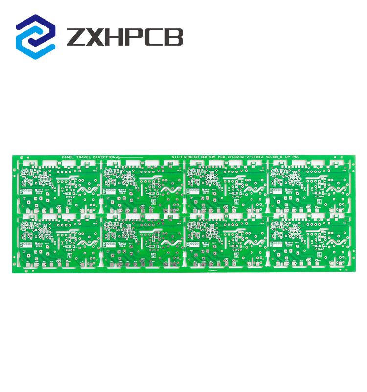 广东线路板生产厂家口碑良好,出售线路板生产厂家