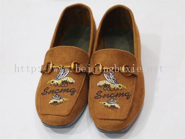 江苏北京布鞋哪里有,老北京布鞋哪个厂家好,推荐沂南金达制鞋