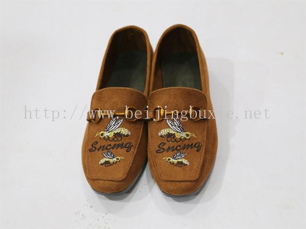 临沂热卖老北京布鞋 供应江西老北京布鞋