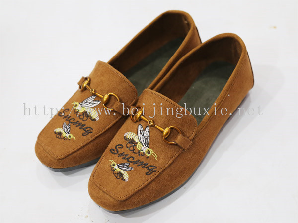 临沂市价格优惠的老北京布鞋批发|台湾布鞋哪里有