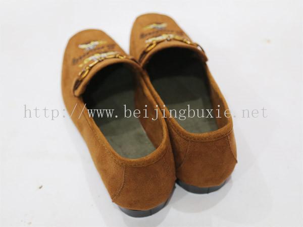 江苏北京布鞋哪里有-临沂哪里有供应新颖的老北京布鞋