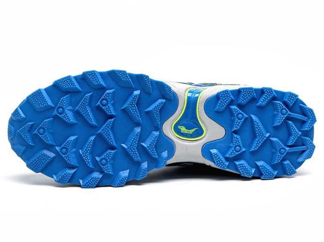 信誉好的休闲运动鞋厂商,耐用的福建休闲运动鞋