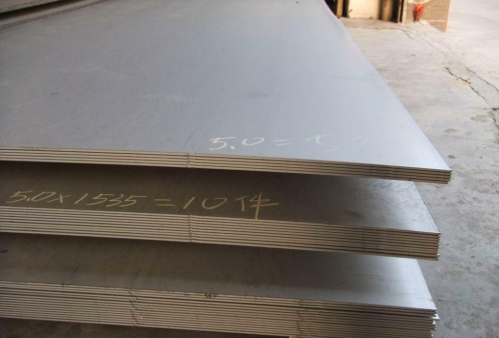 品牌好的石家庄镀锌板提供商,当选河北万铸钢铁|石家庄钢板代理加盟